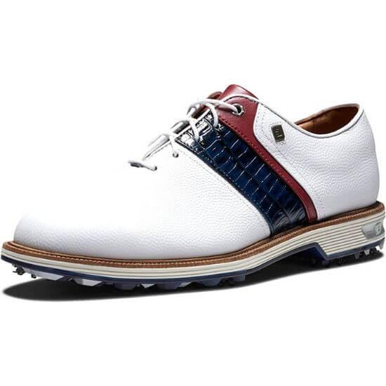 FootJoy Men's Premiere Series-Packard Golf Shoe Review