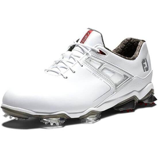 FootJoy Men's Tour X Golf Shoes Review