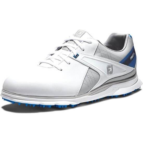 FootJoy ProSl Golf Shoe Review