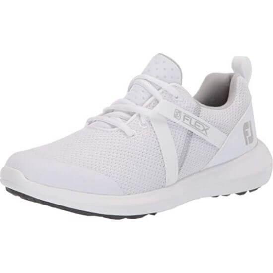 FootJoy Women's Fj Flex Previous Season Style Golf Shoes For Walking Review