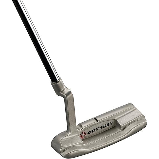 Odyssey Golf 2021 White Hot OG Putter Review