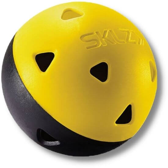 SKLZ Impact Golf Balls Review