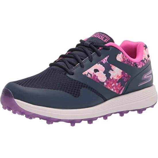 Skechers Women's Max Walking Golf Shoe Review