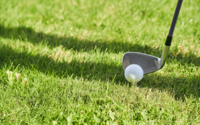 10 Best Lob Wedges in 2021 Reviews and Buying Guides